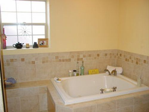 Gallery denver project photos epic remodeling - Bathroom remodel contractors denver ...