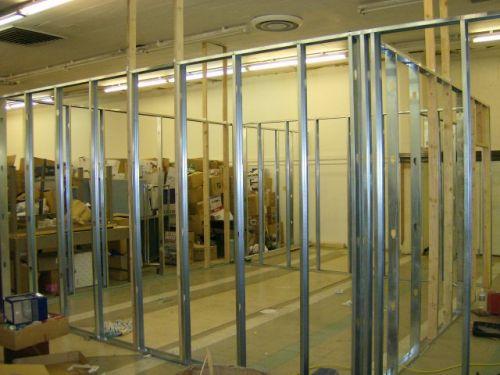 Denver Bathroom Remodeling