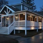 exterior remodeling services