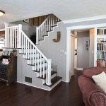 interior carpentry services