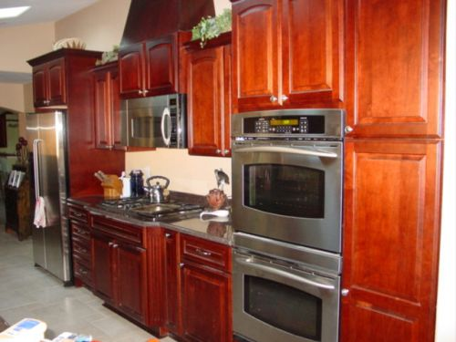 kitchen remodeling contractor in denver co - Kitchen Remodeling Denver Co