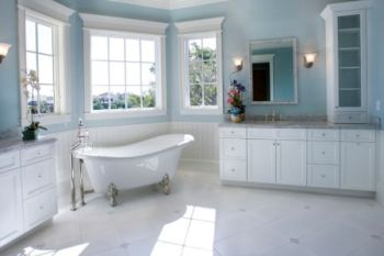 3 Features for the Bathroom in Your Denver Home