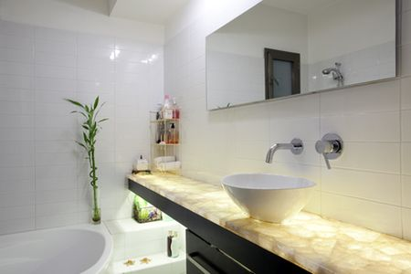 Add Sparkle And Verve To Your Denver Bathroom Design Insurance Magnificent Bathroom Design Denver