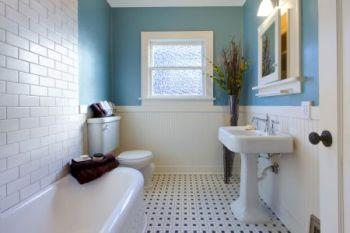 denver bathroom remodeling ideas