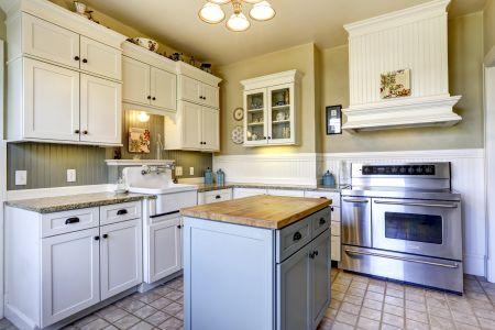 englewood kitchen remodeling