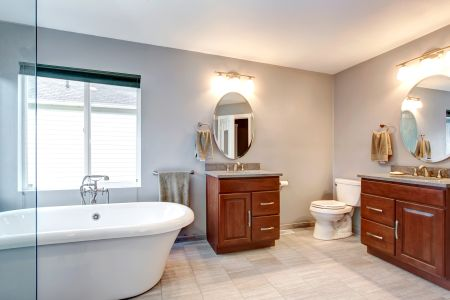 Wheat Ridge remodeling
